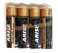 Батарейка ARISE АА 1.5 V