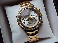 Наручные часы Rolex реплика оригинальных 2223 (копия)