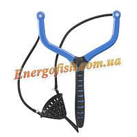 Рогатка Carp Expert medium-1 30м
