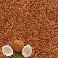 Кокосова койра 1000г\м2 (ширина 2м.)