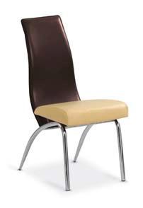 Кресло для кухни Halmar K-2