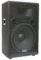 АС активная 2-х полосная SOUNDKING SK J215A