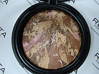 Flormar Terracotta Powder запеченная пудра-бронзер (22)
