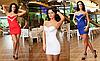 Платье №AТ2 цвета(ГЛ)