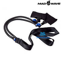 Mad Wave Kick Training (6.3 - 15.4 кг.)