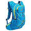Рюкзак Asics Lightweight Running Backpack 131847-8012