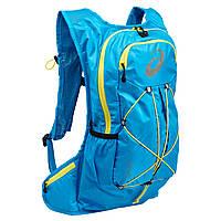 Рюкзак Asics Lightweight Running Backpack 131847-8012, фото 1