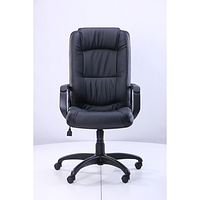 Кресло Марсель Пластик Софт Неаполь N-20 (AMF-ТМ)