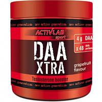 ActivLab DAA Xtra 240 g (сроки до 09.2017)