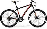Велосипед горный MERIDA BIG.SEVEN 300
