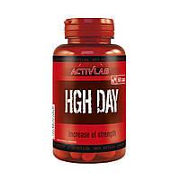 ActivLab HGH DAY60 caps активлаб для увеличения гормона роста