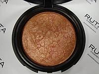 Flormar Terracotta Powder запеченная пудра (26)