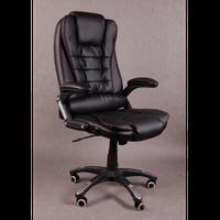 Кресло офисное BSB 004