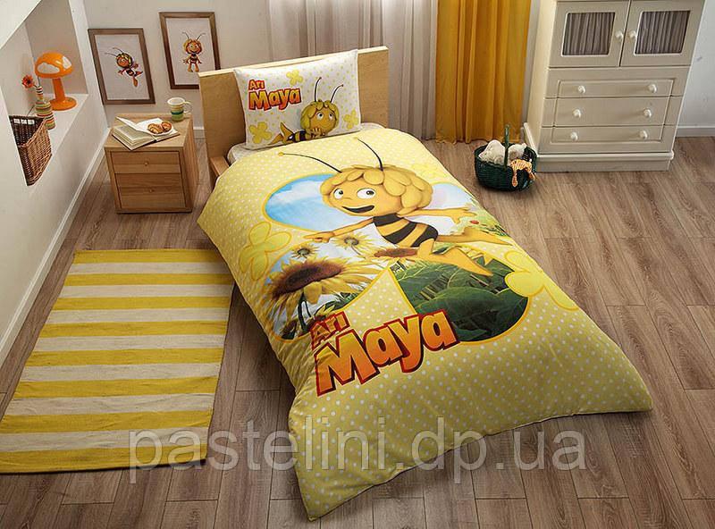 TAC Ari Maya Daisy (Ари Майя Дейзи) Детское постельное бельё