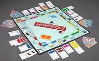 Монополия , история и стратегия...