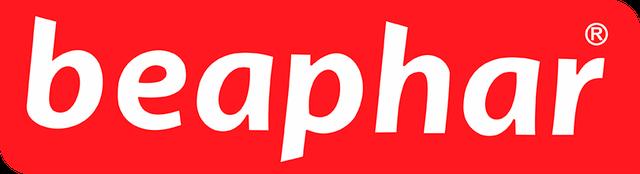 Beaphar (беафар)