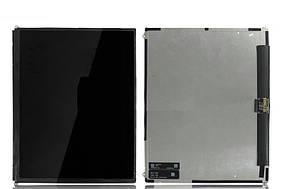 Дисплей (экран) для Apple iPad 2