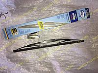 """Щетка стеклоочистителя дворник 350 мм 14"""" ALCA (104 000 ART)"""