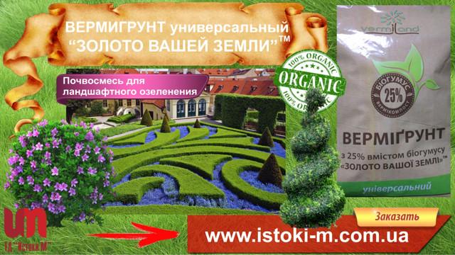 вермигрунт_почвосмесь для овощей и ягод_почвосмесь для овощей_почвосмесь для газона_почвосмесь для цветов_почвосмесь для кустарников_грунт для овощей_грунт для цветов_грунт для газона_грунт для ягод_вермигрунт универсальный_вермигрунт купить_вермигрунт для рассады_вермигрунт золото вашей земли_вермигрунт отзывы_вермигрунт универсальный состав_органическое удобрение_органические удобрения купить_огранические удобрения_виды органических удобрений_характеристика органических удобрений_применение органических удобрений_производство органических удобрений_органические удобрения их виды и характеристика_органические удобрения растений_органические удобрения для огорода_использование органических удобрений_органическое_удобрения органические_органические удобрения отзывы_активное органическое удобрение_внесение органических удобрений в почву_органические удобрения для рассады_удобрения органические цена_купить удобрение_удобрение применение_удобрение опт_удобрение производитель_удобрение цена_грунт для зимнего сада_органический грунт для зимнего сада_органическое удобрение для зимнего сада_органическое удобрение для цветов и кустарников_органическое удобрение для пальм_органическое удобрение для кустов_органическое удобрение для домашних цветов_органическое удобрение для комнатных цветов