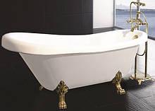 Ванна Appollo TS-1705 + Imprese Cuthna Antiqua Н-10280