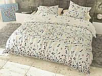 Ткань постельная оптом- Бязь 100% хлопок