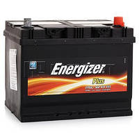 Аккумулятор Energizer 68 Ah (Энерджайзер) 68 Ач 568 404 055