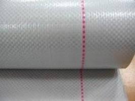 Ткань полипропиленовая Юта