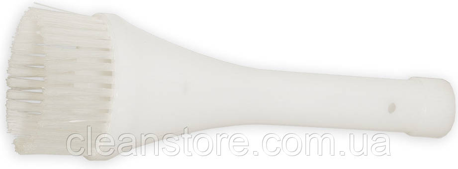 Воронка пластиковая с щёткой для Торнадора Z-010, фото 2