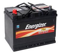 Аккумулятор Energizer 68 Ah (Энерджайзер) 68 Ампер 568 405 055