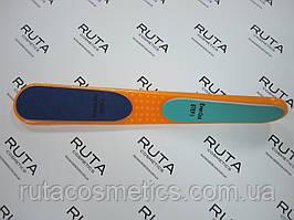 Полировочная пилочка для ногтей Rapira четырехсторонняя