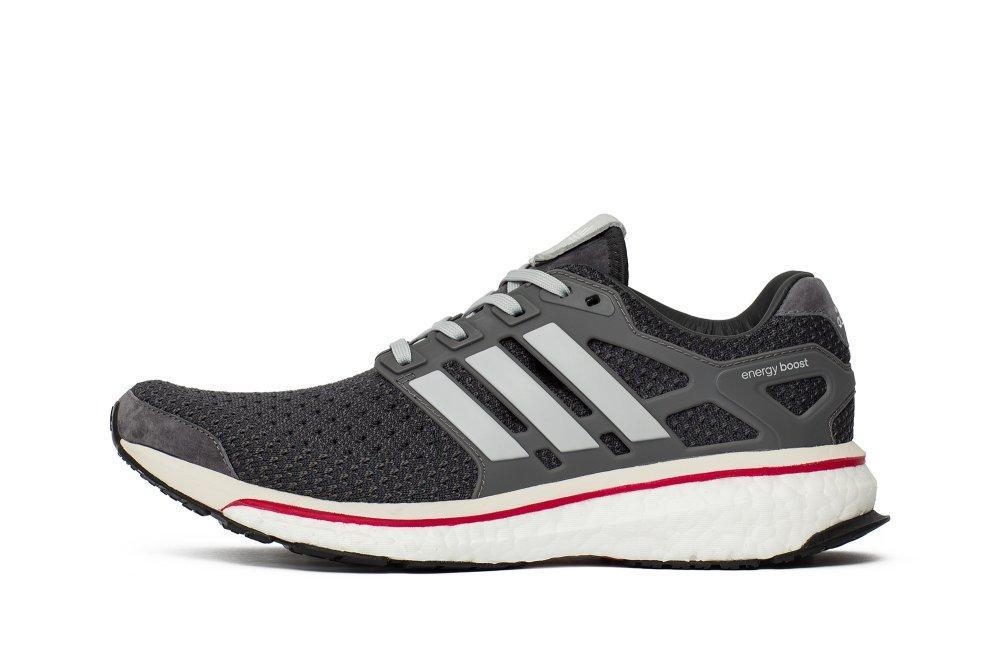 1be03151a051 Оригинальные мужские кроссовки Adidas Consortium Energy Boost