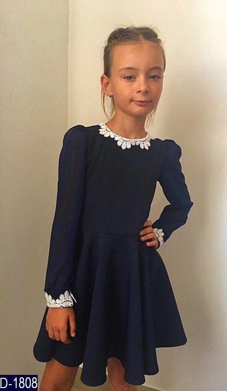 Ткань мадонна платье