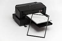 Текстильный принтер DGT 320 Junior