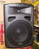 АС пассивная 2-х полосная SOUNDKING SKFP0215**
