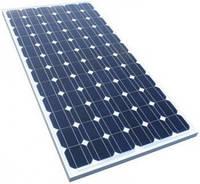 Солнечная панель 100W 1200*540*30см 18V