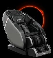 Массажное кресло YAMAGUCHI Eclipse