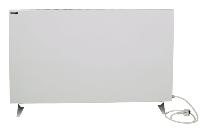 Обогреватель металлический TermoРlaza TP-375, фото 1
