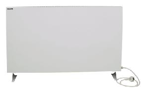 Электрическая панель TermoРlaza TP-375