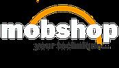 интернет-магазин электроники mobshop.com.ua