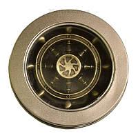 Купить оптом спиннер латунный F-7265 Артикул: F-7265