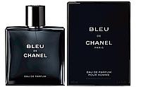 Chanel Bleu de Chanel 50ml мужская парфюмированная вода (оригинал)