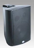 Акустическая система City Sound G-776P