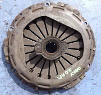 Корзина сцепления D280 (под демпферный маховик)IvecoDaily E4 3.0hpi2006-2011504122596