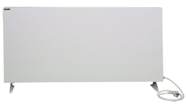 Інфрачервона панель TermoРlaza TP-475