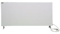 Інфрачервона панель TermoРlaza TP-475, фото 1