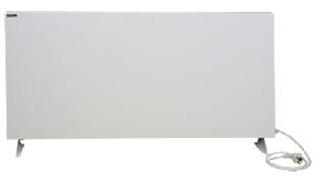 Электрическая панель TermoРlaza TP-475