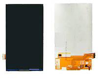 Дисплей (экран) для Samsung Galaxy Grand 2 (G7102, G7105, G7106) Original