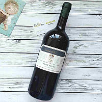 ВИНО DONNA FRANCESCA Pinot Blush 1,5 л ( розовое полусухое)