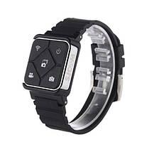 Bluetooth пульт SJCAM на руку