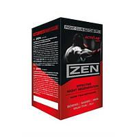 ActivLab Zen 120 caps